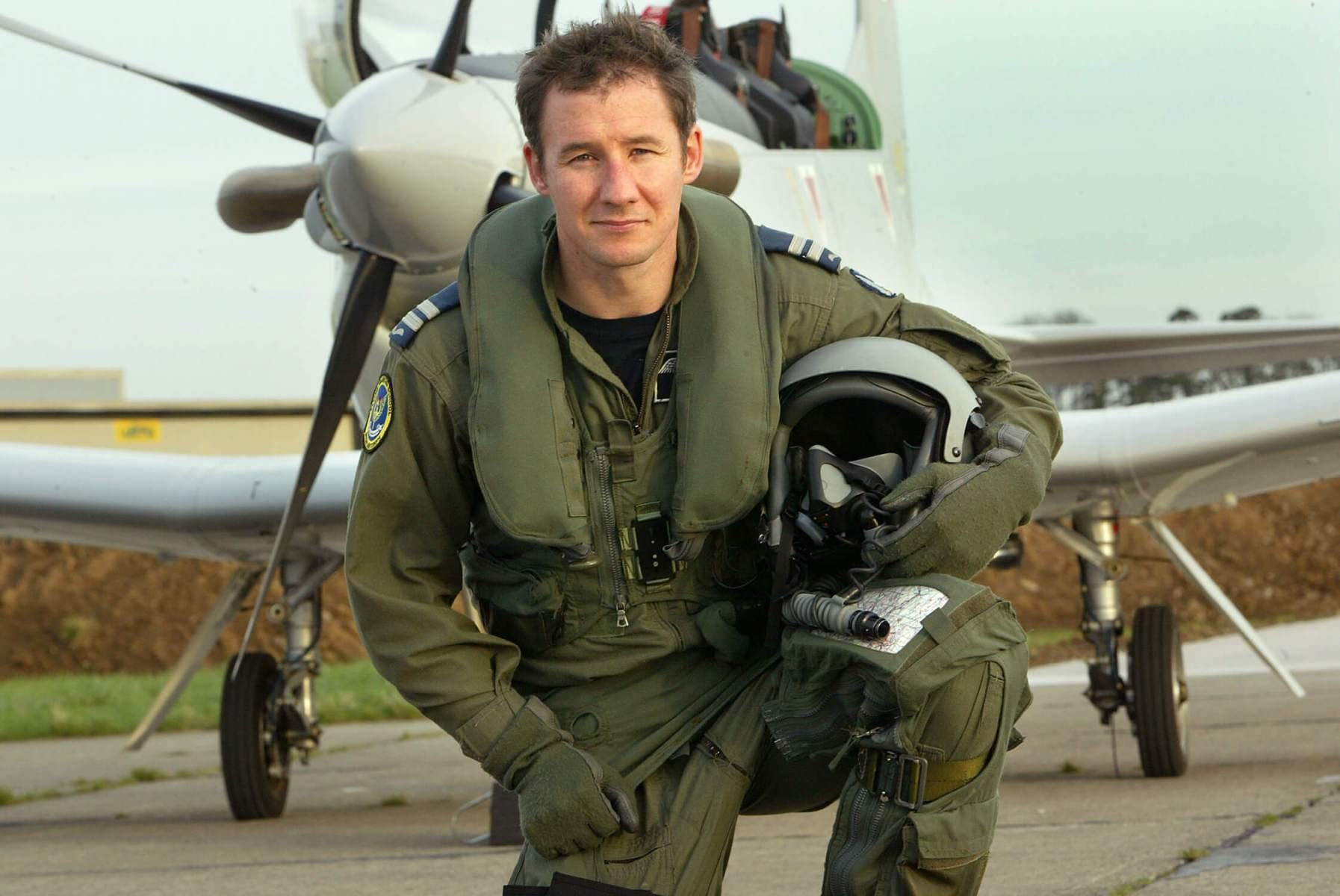 11-pilot-irish-air-corps