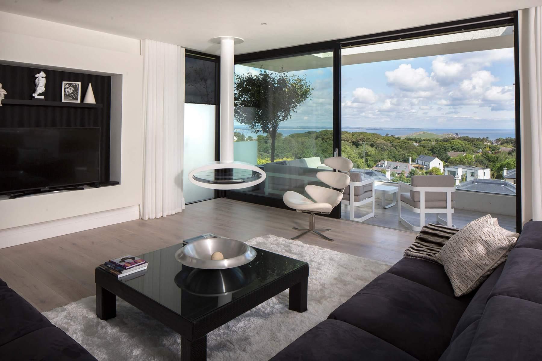 Interior-minimalist-view-dublin-bay
