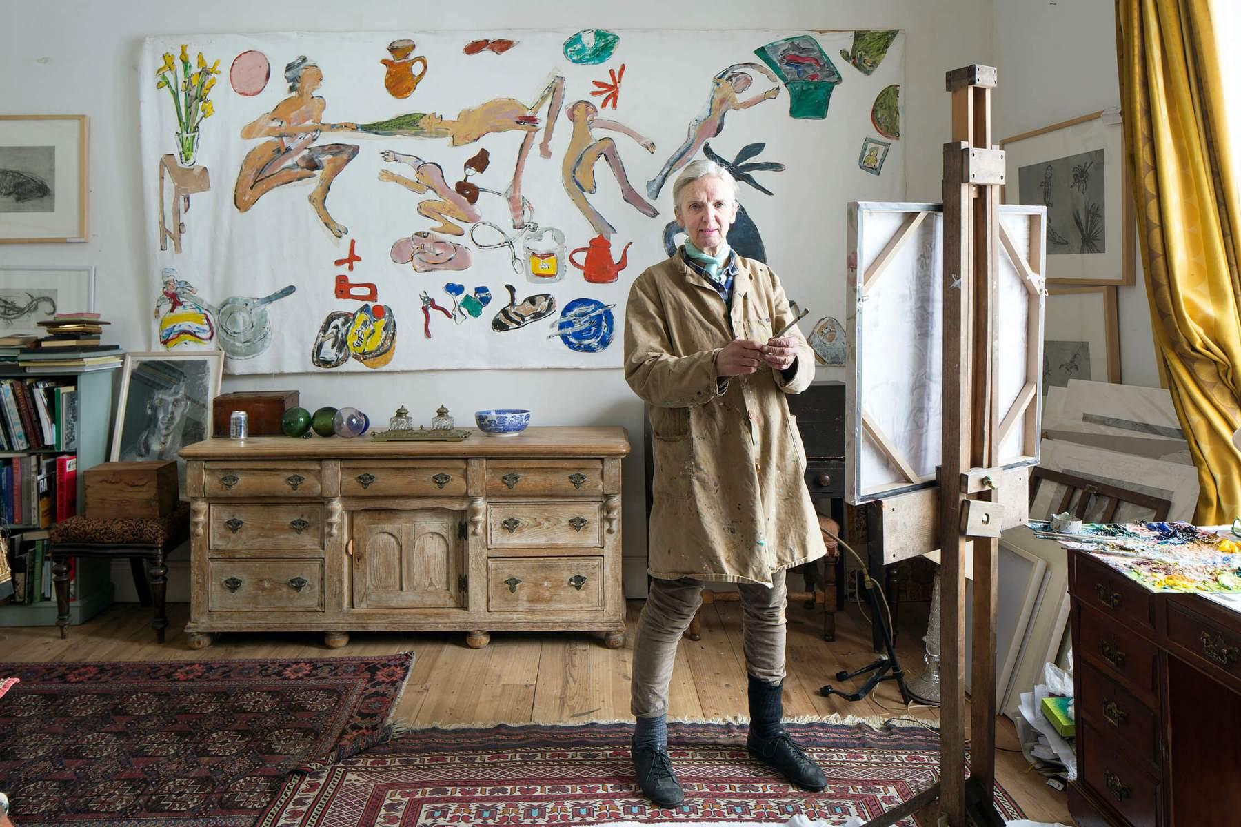30-elizabeth-cope-painter-studio