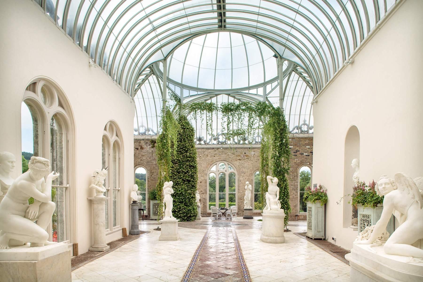 Kilruddery-interior-Orangerie