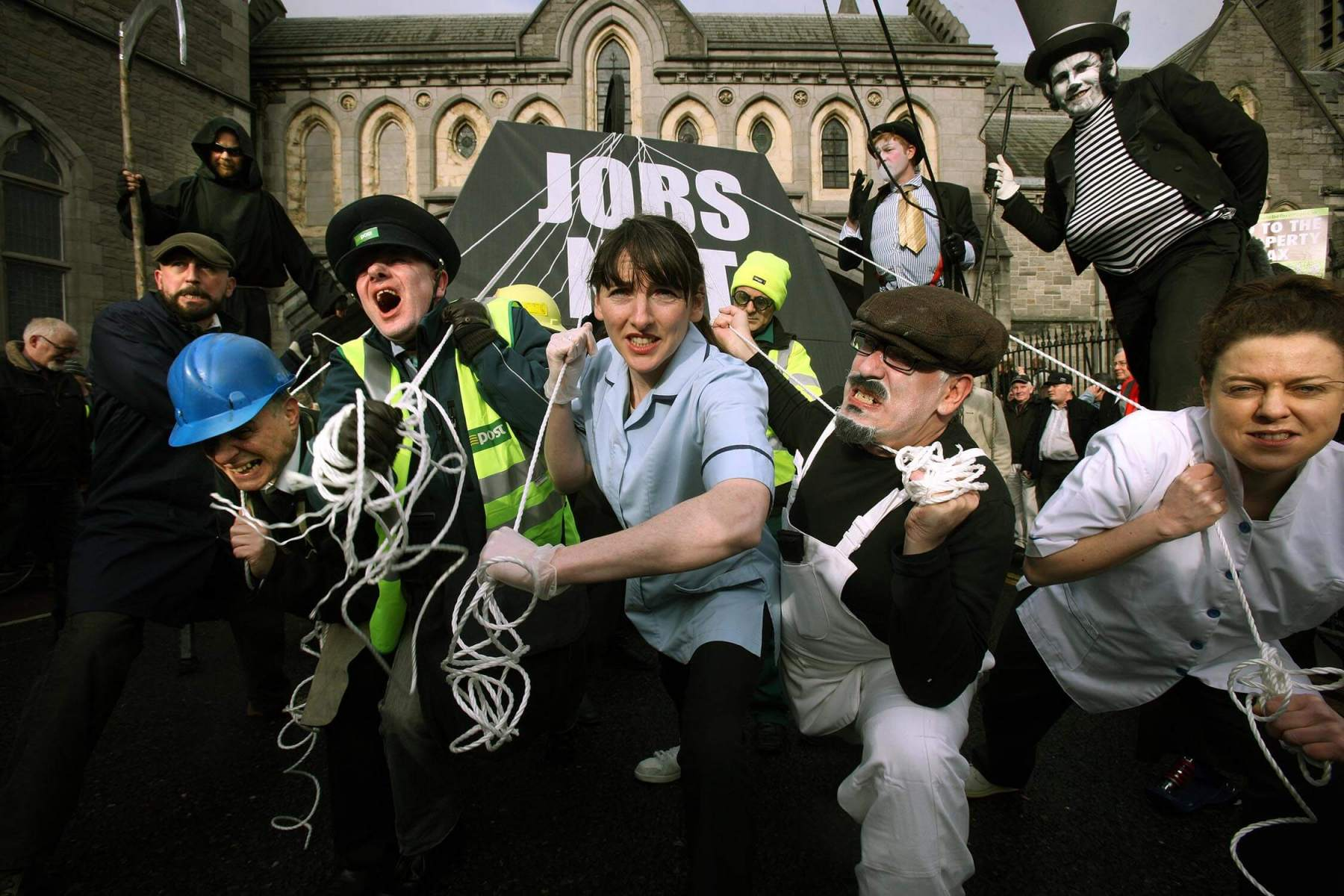 Dublin-anti-austerity-march
