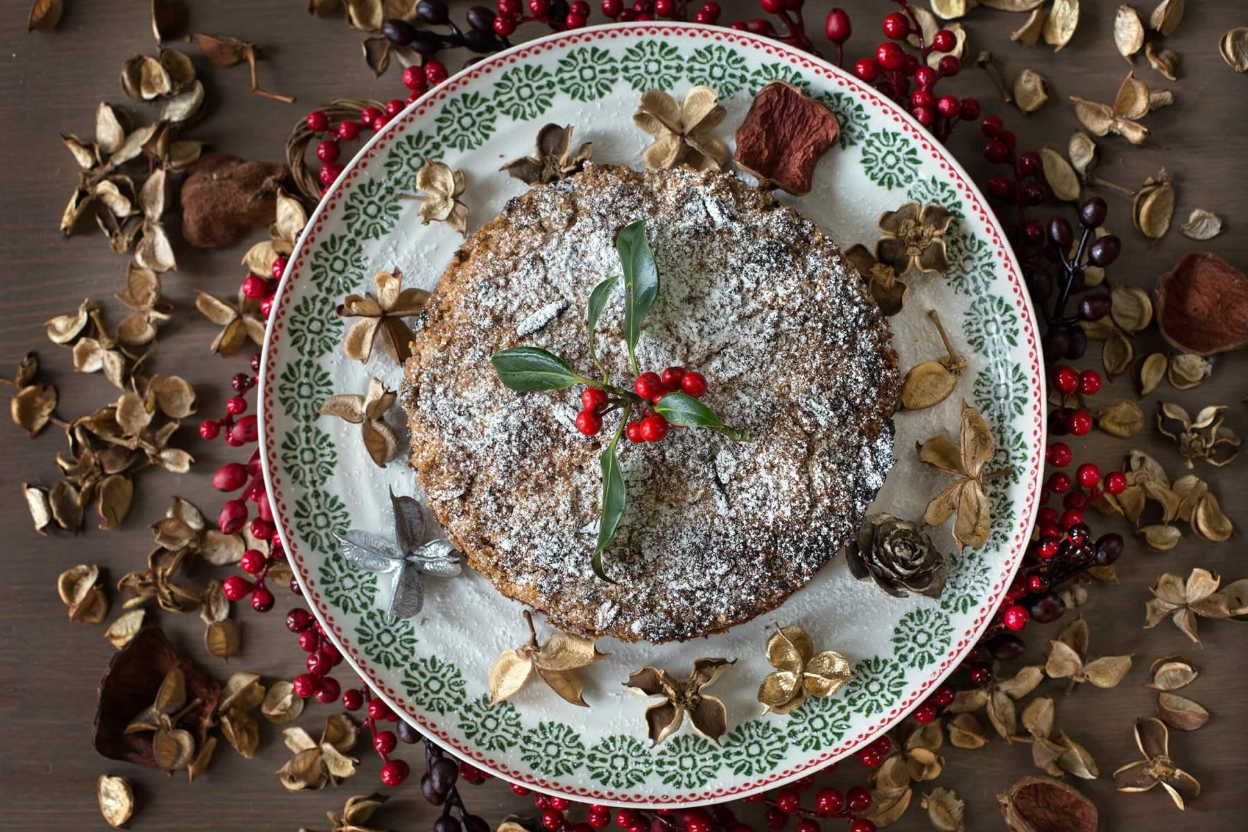 rachel-allen-christmas-baking